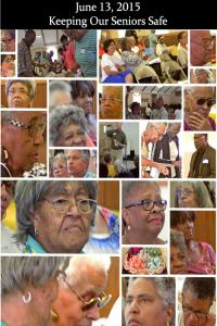 images/activities/drnickseries/keepseniorssage-june2015.jpg