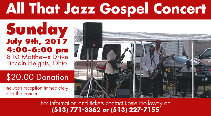 SSOCEC-All-That-Jazz-Gospel-Concert.png