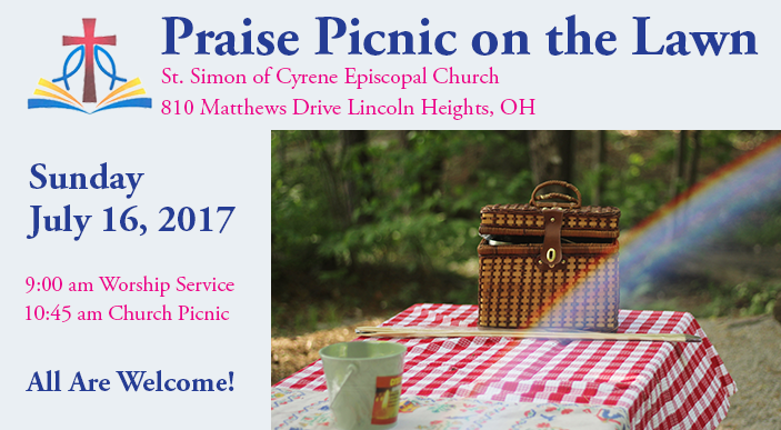 ssocec church picnic.png